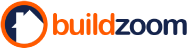 Visit our BuildZoom Profile