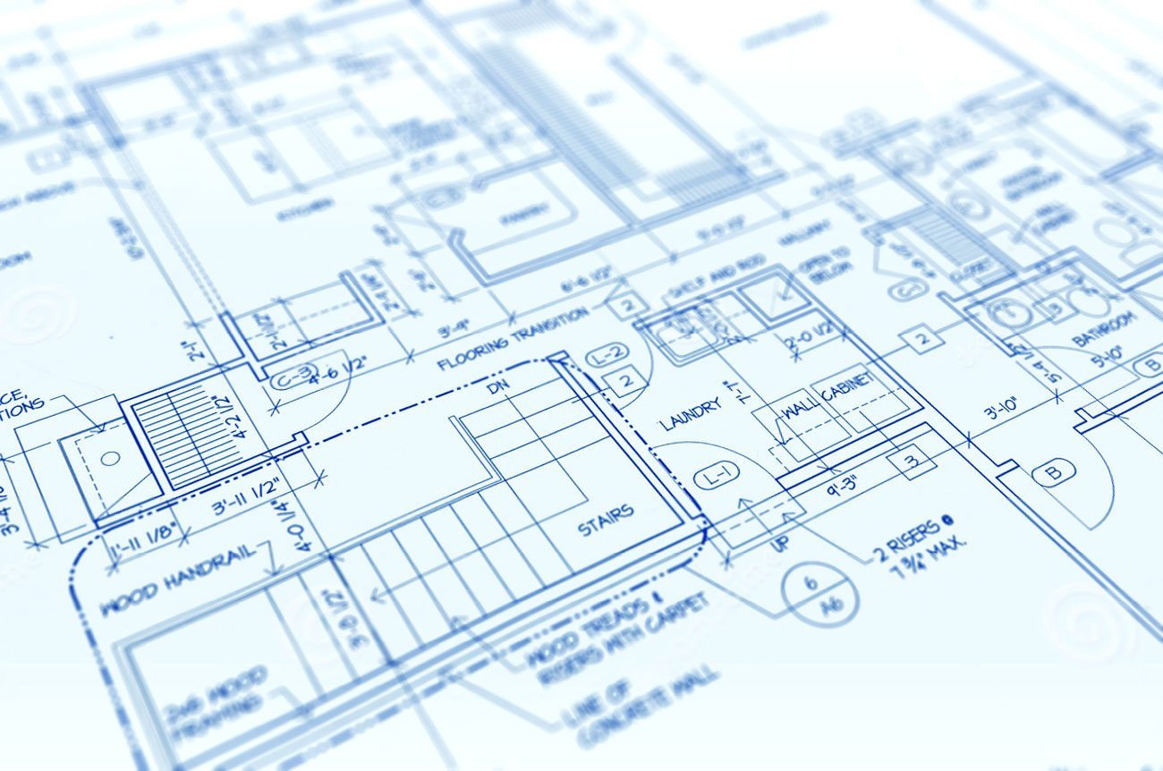 Construction blueprint background 28 images construction construction blueprint background malvernweather Gallery