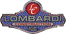 Lombardi Construction, Incorporated